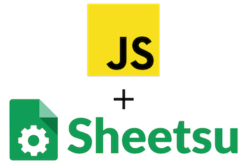 how to add api to google sheets